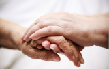 2015ASCO 临床肿瘤学进展年度报告之关怀篇