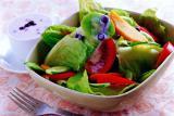 SABCS2014:低脂饮食或可延长某些乳腺癌患者生存