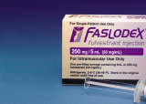 SABCS2014:氟维司琼或使晚期乳腺癌患者生存获益