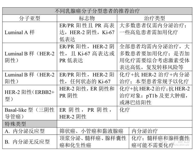 中国乳腺癌诊治指南(2015 版) 中国 乳腺癌 指南 第2张