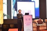 第十届乳腺疾病泉城论坛撷英-中国医学科学院肿瘤医院  张频教授