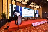 第十届乳腺疾病泉城论坛撷英-北京大学人民医院  王殊教授