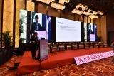 乳腺癌治疗发展之路大家谈-上海交通大学附属仁济医院 陆劲松教授