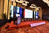 乳腺癌治疗发展之路大家谈-北京大学第一医院 刘荫华教授
