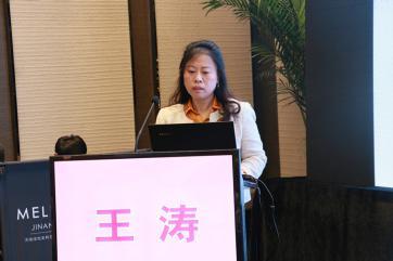 HER2+乳腺癌新辅助化疗优化策略