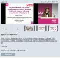 非遗传性乳腺癌中,关于选用风险预测跟进还是常规跟进的辩论