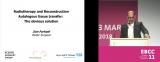 欧洲 乳腺癌大会(EBCC)讲课内容荟萃之 乳腺癌的放疗与重建