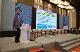 中国农村乳腺癌筛查的新进展和评估